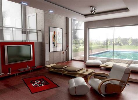 Cool Living Room Design by Cool Living Room Pictures Dgmagnets