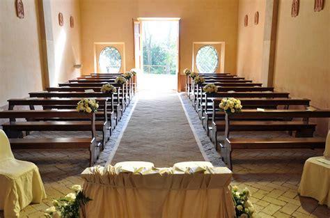 location matrimoni con chiesa interna gallery tenuta di boccea location matrimonio roma con