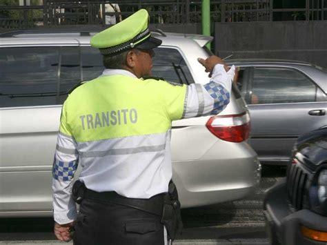 reglamento transito metropolitano 2015 reglamento transito metropolitano 2015