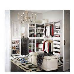 home decorators collection closet storage organization