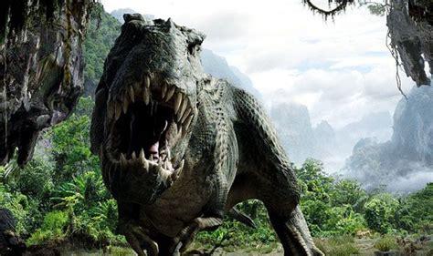 film king kong vs dinosaurus 30 best images about king kong on pinterest last night