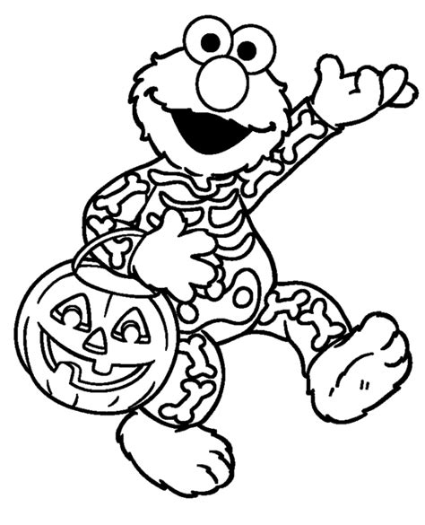 elmo coloring pages for toddlers get this elmo coloring pages for toddlers 31649