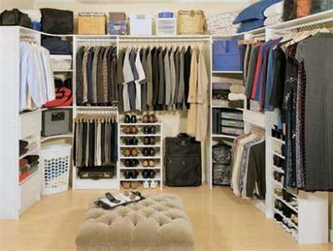 Cool Laundry Hers Ideas Para Organizar O Dise 241 Ar Tu Closet Y Vestidor