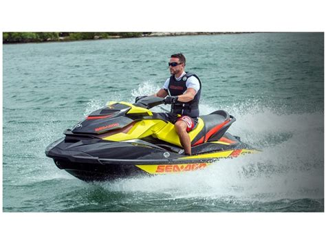 seadoo boat performance sea doo performance gtr 215 boats for sale in syracuse