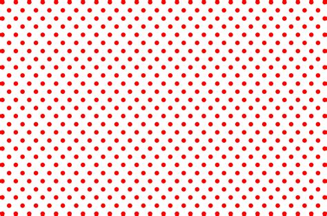 red pattern png clipart red polka dots