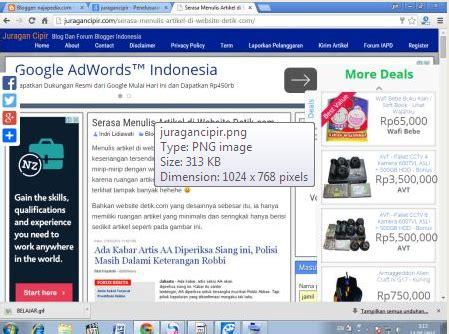 adsense indonesia forum juragancipir guru nge blog dan adsense terbaik najapedia