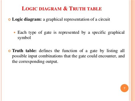 identify integrated circuits ic s that implement gates for the computer systems identify integrated circuits ic s that implement gates for the computer systems 28 images