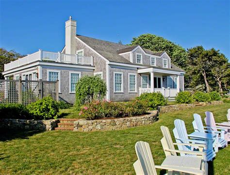 seaside cottages cape cod coastal cottage cape cod house tour house