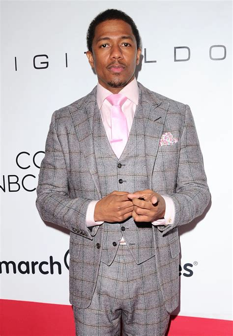 Marques Houston Uses For Publicity by Photos The Nick Cannon Benji Madden L