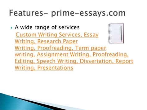 phd paper writing service write a proper essay introductions the writing center