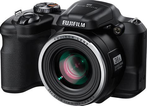 Kamera Fujifilm S9200 fujifilm finepix s8600 digital photography review