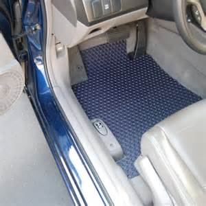 All Weather Floor Mats Grand 2014 Jeep Grand Srt All Weather Floor Mats