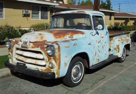 used pickup truck beds for sale 1951 used dodge truck beds for sale html autos weblog