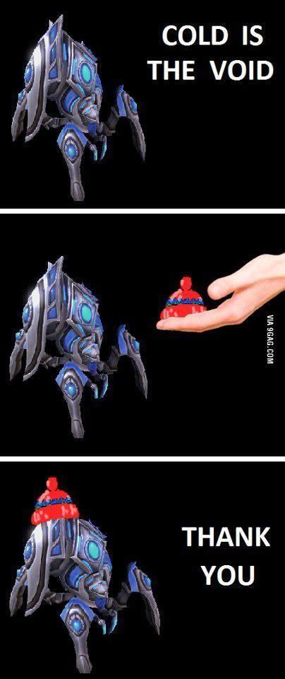 Starcraft Meme - 23 best starcraft memes images on pinterest memes humor