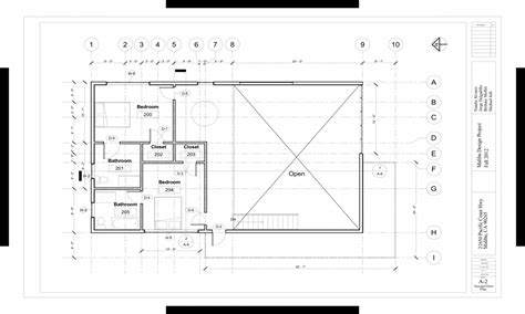 simple rectangular house floor plans discount large floor