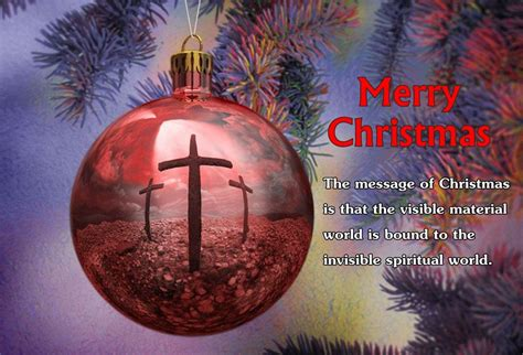 great christian quotes  christmas christian funny pictures  time  laugh