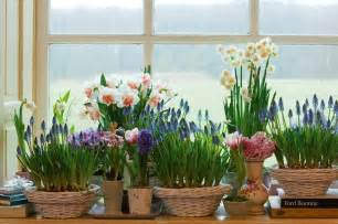 Spring Decorating Ideas For The Home by Spring Decorating Ideas Refresh Your Home With Spring