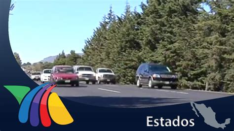 fotomultas estado de mexico 2016 las fotomultas en m 225 s vialidades mexiquenses noticias
