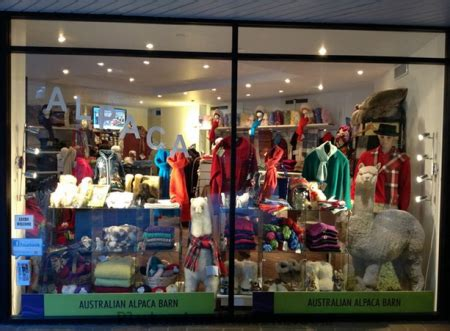 knitting store sydney yarn shops in sydney plutonium muffins