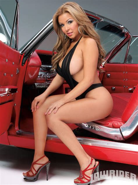 mexican car show girls lowrider girls on twitter quot faviola friday who is your