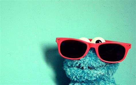 iphone wallpaper tumblr elmo cookie monster backgrounds wallpaper cave