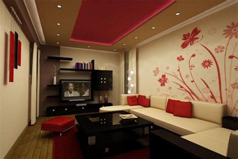 home hall decoration pictures interior decoration
