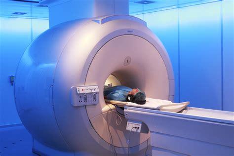 risonanza magnetica pavia risonanza magnetica aperta pazienti ortopedici cdi