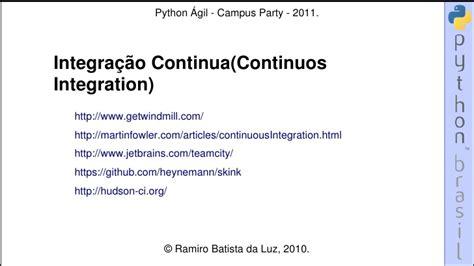 Python Singleton Decorator by Cp2011 Python Agil Ramiroluz