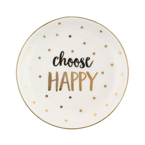 Choose Happy choose happy