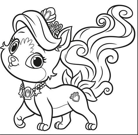 pet coloring pages pet coloring pages bltidm
