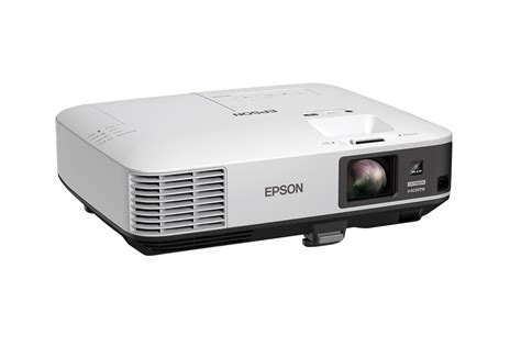Projector Epson Malaysia epson 2165w wxga 3lcd projector corporate and education projectors epson malaysia