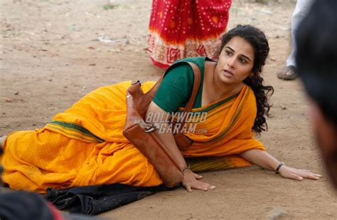 film india udaan sctv vidya balan gets in to character for udaan show