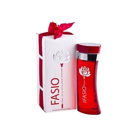 Emper Delegate For Edp 100ml emper fasio perfume for edp 100ml buy jumia kenya