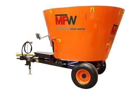 Mixer Es vertical mixer es mfwmaquinas br