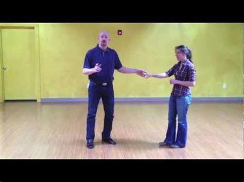 west coast swing reverse whip west coast swing beginner intensive 1 youtube