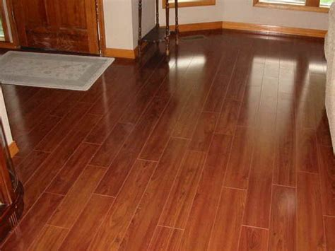 Best Wood For Hardwood Floors How To Reface Plastic Laminate Cabinets Best Laminate Flooring Ideas