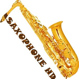 sax apk saxophone hd android apps on play
