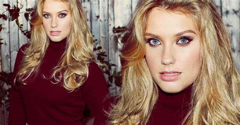 Ella Boyfriend Hw ella henderson talks about quot cool quot simon cowell boyfriend and why she doesn t see