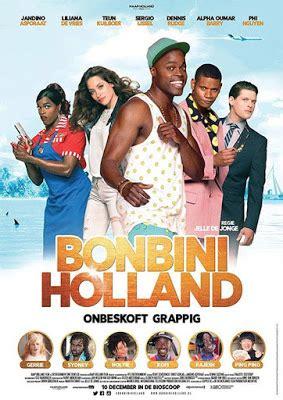 film gratis nederlands bon bini holland kijk volledige film gratis met
