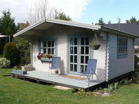rubner prefabbricate costi quali sono i benefici di una casa prefabbricata in legno