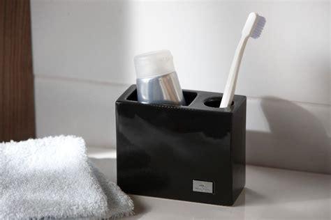 Villeroy And Boch Bathroom Accessories Villeroy Boch Bathroom Accessories Pkgny