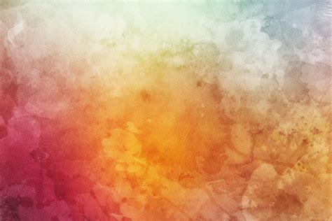 water color watercolor hd wallpaper and background image