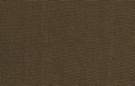 Terpal Kain Kanvas 6x10 Meter kain kanvas ksa 24 kainkanvas