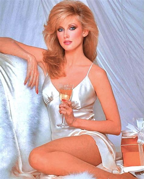 fairchild legs 396 best images about i you on