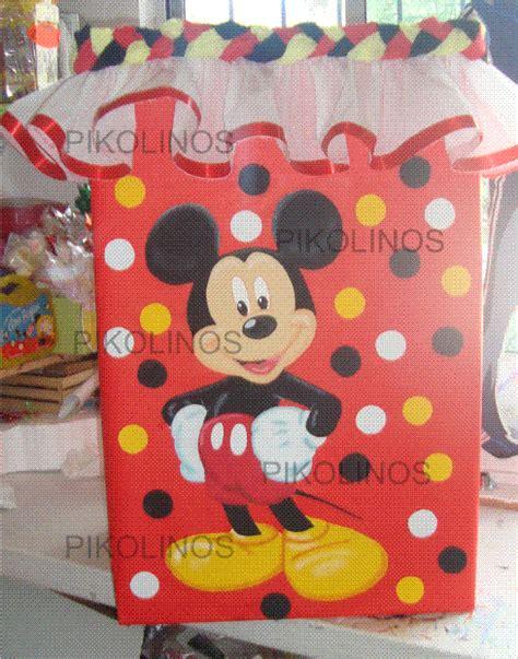 imagenes cajas para colocar regalos de cumpleaos ir creaciones buzones y cajas de regalos
