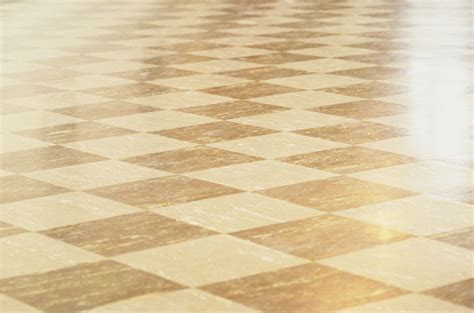 types of floor ls vinyl versus linoleum flooring