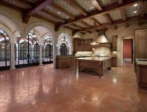 Spanish Kitchen Design by Spanish Design Kitchens And Pantry S Pinterest