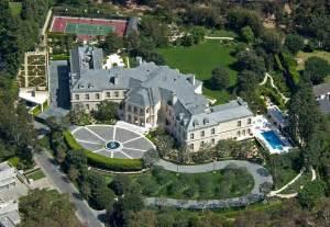 Spelling Manor Floor Plan top ten biggest house in the world net worth funklist