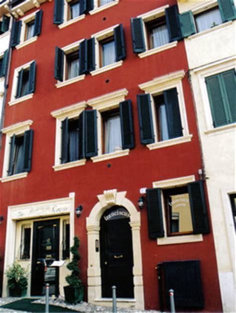 residence porta nuova hotel verona cittadella porta nuova