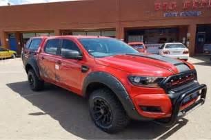 ford ranger kits cars for sale in gauteng r 17 999